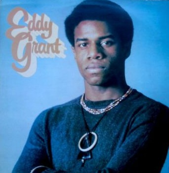 walking on sunshine eddy grant lyrics
