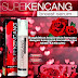 SURE KENCANG SERUM PAYUDARA 2 IN 1