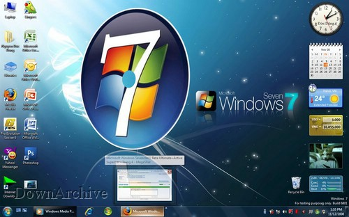 Windows 7 serial number ответы mail ru.