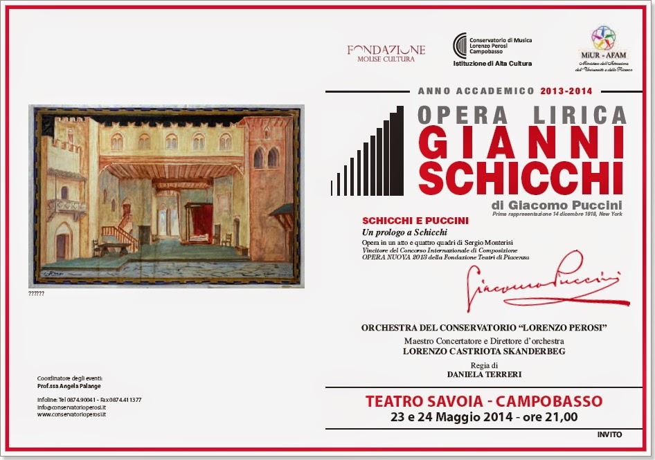 Lorenzo Perosi Messa a tre voci maschili e organo - Missa in honorem SS. Gervasi et Protasii