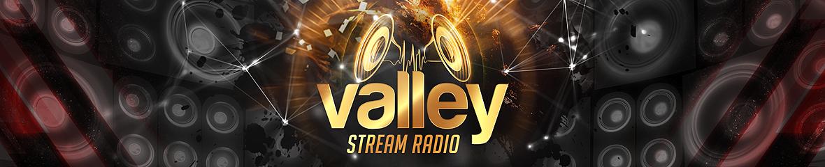 valleystreamradio.com