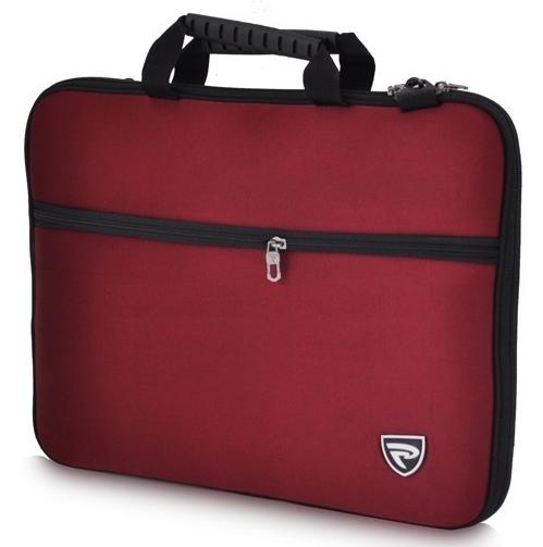 ... tas laptop kondisi baru ukuran maksimal laptop 14 inci gambar lainnya