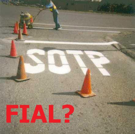 Una imagen vale mas que mil palabras Stop_sotp_mal_escrito