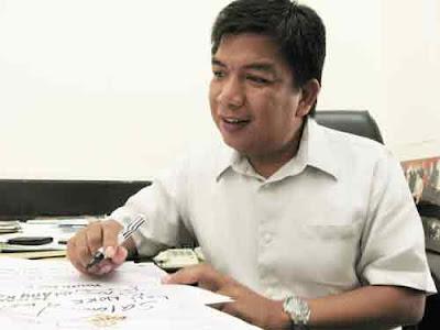 ÁSIA/FILIPINAS - O novo governador da Região Autônoma Muçulmana de Mindanao foi aluno de um missionário
