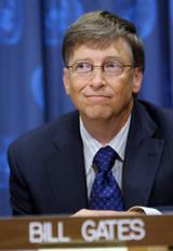 Bill+Gates+Programmer