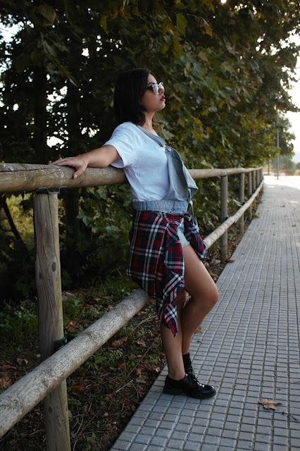 camisacuadros-basica-monotejano-zapatos