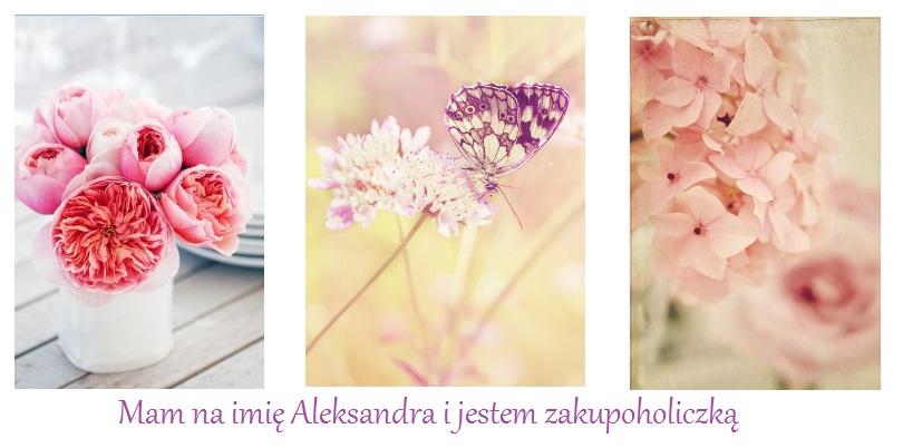 Królowa Aleksandra