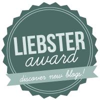blog nagroda konkurs nominacja moda meska