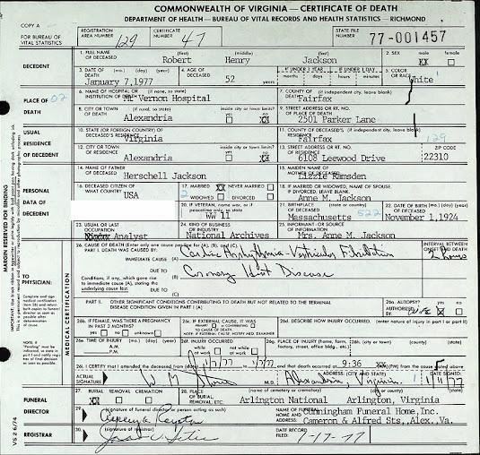 Robert-Jackson-Death-Certificate.jpg
