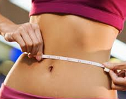 Kill Weight Loss For Ladies