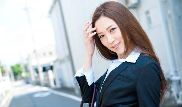 Ogawa Asami 小川あさ美 Photos 05