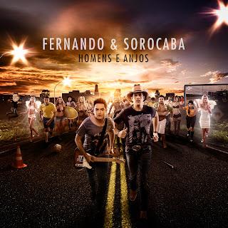 Fernando e Sorocaba – Mô Mp3
