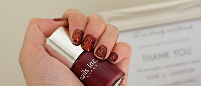 nails-inc-the-vale-andrea-fullerton-gemstone-topcoat-beauty-blog