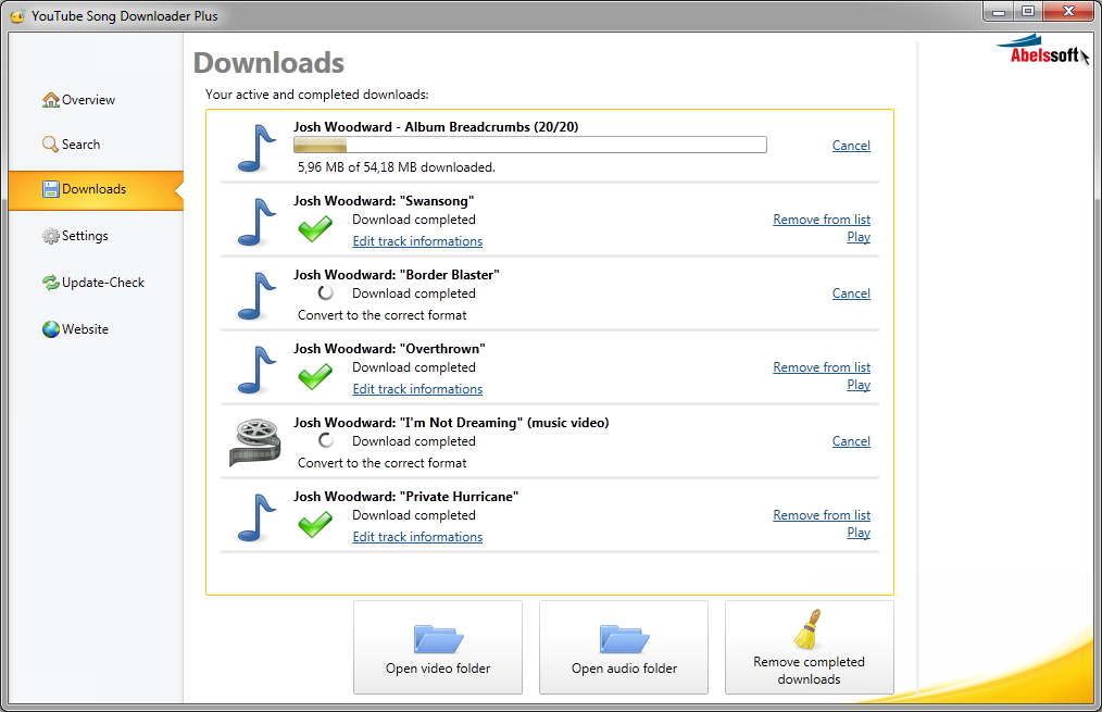 dating.com video songs download youtube downloader