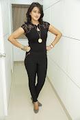 Priya glamorous photos-thumbnail-5