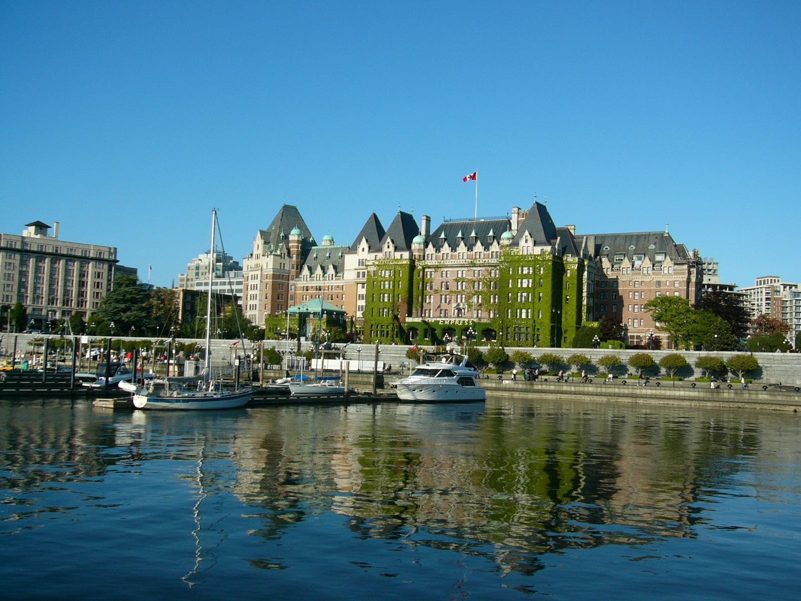 Victoria (BC) Canada  City pictures : Victoria bc canada