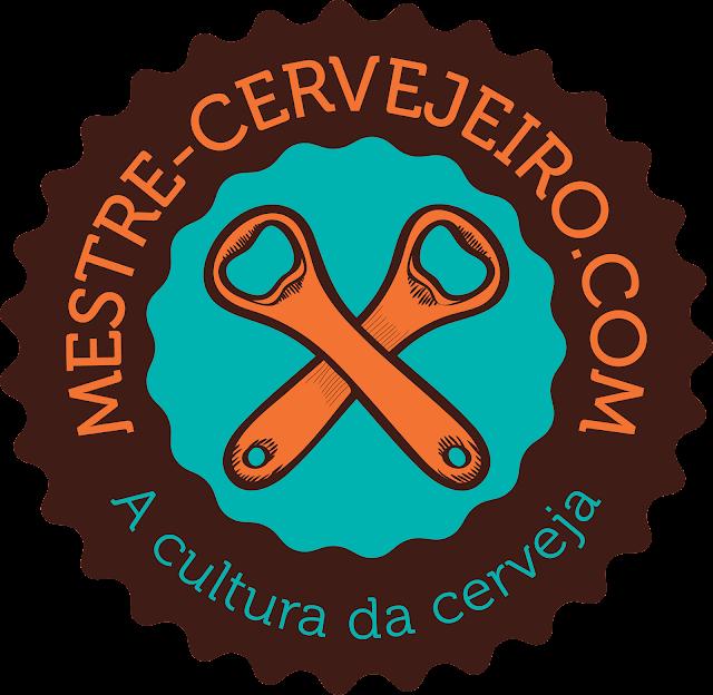 Mestre Cervejeiro.com