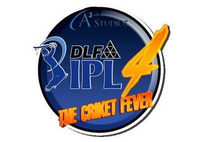EA Cricket 2011 - Pc game DLF IPL 4 free download