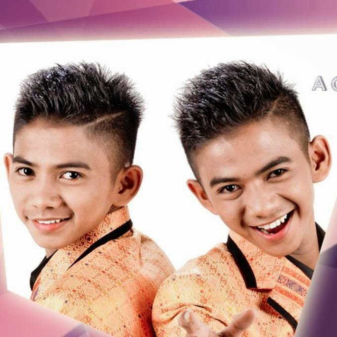 Download Lagu Dangdut D'Academy 2 Tadi Malam