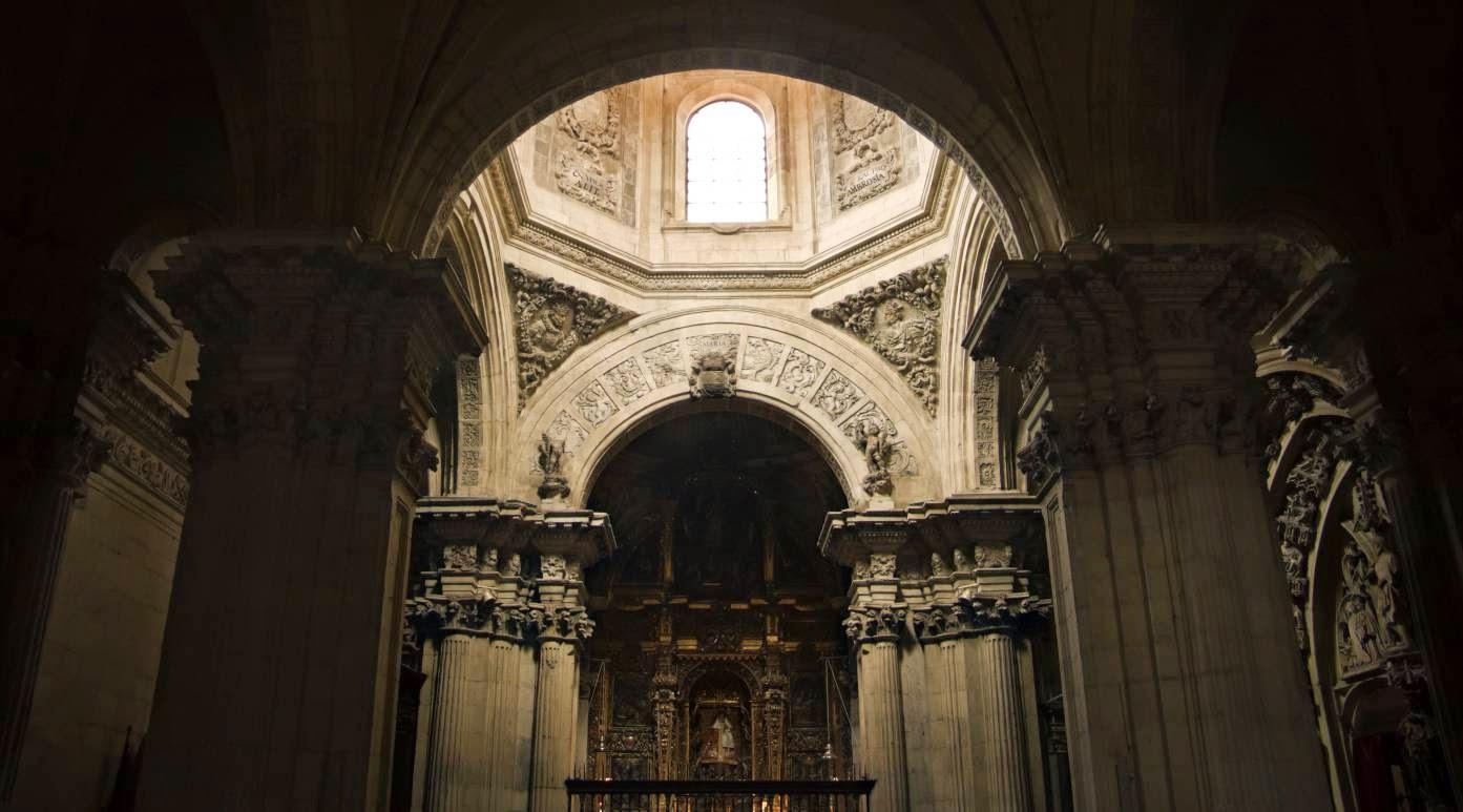 Consejos evangelicos y derecho canonico