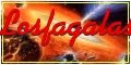 Blog Losfagalas