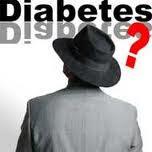 Penyakit Diabetes Mellitus DM