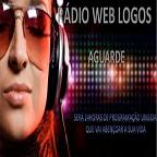Web Rádio Logos