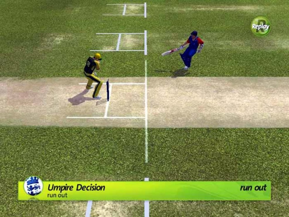 brian lara cricket 2005 free download