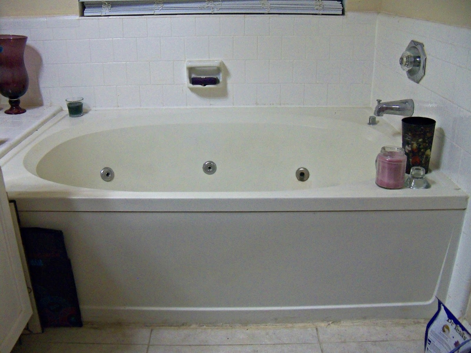 choosing photos bathtubs and kdts the nice or tub acrylic bathtub alcove right showers
