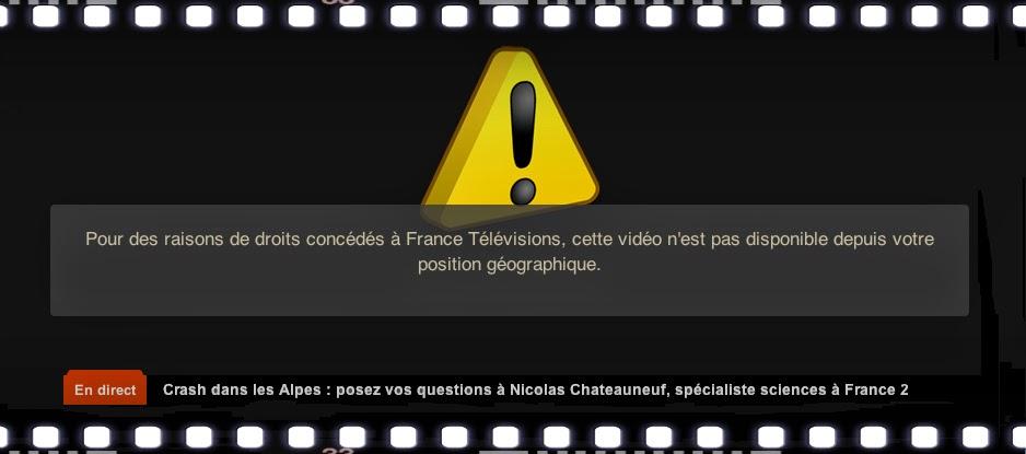 Aus rechtlichen Gründen kann dieses Video in Ihrer Region nicht angeboten werden
