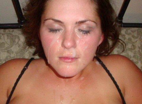 Amy clip porn reid