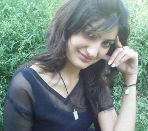 Download image cute pakistani girls pc android iphone and ipad