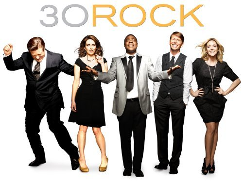 30 Rock - NBC