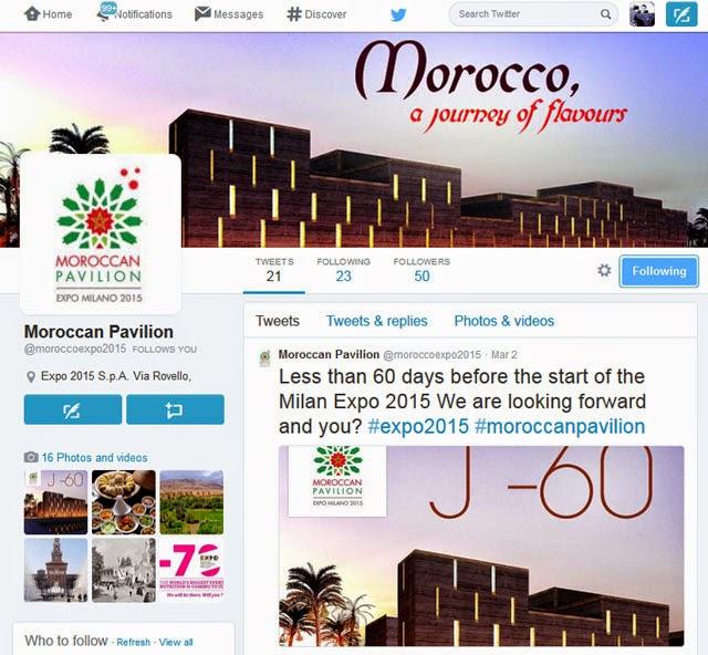 https://twitter.com/moroccoexpo2015