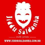 NAVEGUE NO SITE DE JIDDU SALDANHA