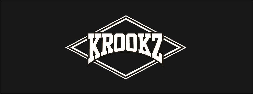 KROOKZKL | KROOKZ651