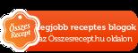 http://www.osszesrecept.hu/