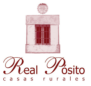 Casas Rurales Real Posito