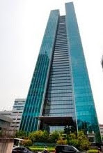 Head Office PT.ISTANA MULIA : The Nomad Offices Menara Palma Lt.12 Jl.HR Rasuna Said Kav.6 Block X-