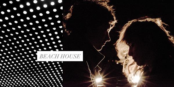 Black eiffel music monday beach house for 45 house music