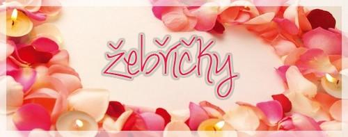 http://1.bp.blogspot.com/-uK5tfiZV56Q/Tyr-U2U9l8I/AAAAAAAABuw/i-aA7rF6ex8/s1600/Happy-Valentines-Day-Wallpaper-2012-1024x819_large.jpg