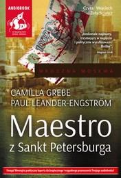 http://lubimyczytac.pl/ksiazka/238521/maestro-z-sankt-petersburga