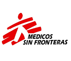 Mdicos sin Fronteras