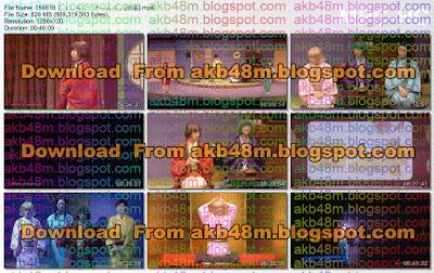 http://1.bp.blogspot.com/-uKAUjCNLYFo/VdIpmsuwalI/AAAAAAAAxdo/TWI748BxdRo/s400/150818%2B%25E3%2581%2598%25E3%2582%2587%25E3%2581%2597%25E3%2582%2589%25E3%2581%258F%25E3%2580%258C%25E3%2583%2581%25E3%2583%25BC%25E3%2583%25A0%25E3%2582%2589%25E3%2580%258D%2528%25E5%2589%258D%25E7%25B7%25A8%2529.mp4_thumbs_%255B2015.08.18_02.35.56%255D.jpg