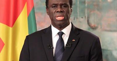 Nigeria and Ecowas intervene to help restore Burkina Faso to Civilian rule.