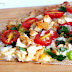 Top 5 Homemade Pizzas