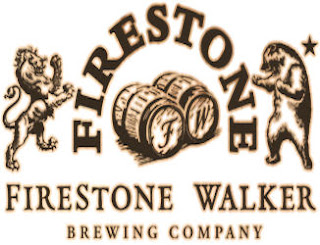 Firestone Walker GABF Events
