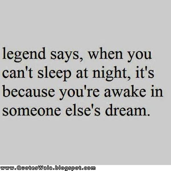 quote tumblr dream - photo #21
