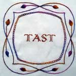 Details and sign up for TAST 2012 is here