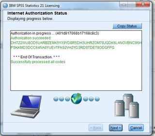 ibm serial number